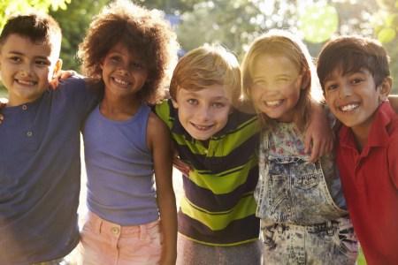 راههای تربیت اجتماعی فرزندان